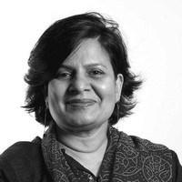 Kash Sachania