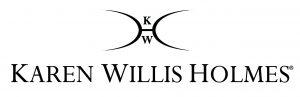 Karen-Willis-Holmes-Logo