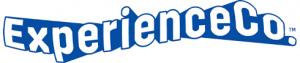 experience co logo